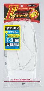 作業服・作業着・作業用品・手袋PUタイプ手袋特殊エンボス丸洗いOKおたふく手袋K-18吸汗速乾カラー:ブラック・ブルー・レッドサイズ:M・L・LL