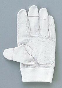 作業服・作業着・作業用品・手袋ハンドガードおたふく手袋OT-576サイズ:フリーサイズ