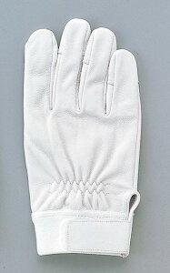 作業服・作業着・作業用品・手袋アクティブハンドおたふく手袋OT-A-10カラー:黒・グレーサイズ:M・L・LL