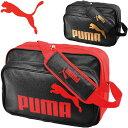 Puma074667_01