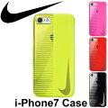 ナイキ/NIKE/アイフォンケース/iPhone7/クリアタイプ/TRANSPARENT/PHONE/CASE/N-case
