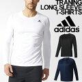 Tシャツ/アディダス/メンズ/半袖シャツ/adidas/ULTRA/PRIME/KNIT/ロゴT/トレーニング/スポーツ/ニット/グラデーション/カジュアル/ウェア/男性/ビッグロゴ/トップス/BUF86