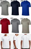 メンズドライTシャツランニングTシャツマラソンナイキNIKE長袖Tシャツ/ジムトレーニングマイラー/683571