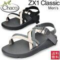 チャコ/CHACO/メンズ/サンダル/Ms/Z/1/クラシック/シングルウェイビングタイプ/シューズ/靴/男性/アウトドア/ウォーターアクティビティ/タウン/J199217/J199219//MenZX1Classic