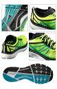 ランニングシューズ メンズ/サロモン SALOMON SONIC RA ソニックRA/ロードランニング マラソン 長距離 トレーニング 男性用 フィットネスラン レースシング 靴 スポーツシューズ/SonicRA 3