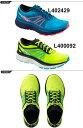 ランニングシューズ メンズ/サロモン SALOMON SONIC RA ソニックRA/ロードランニング マラソン 長距離 トレーニング 男性用 フィットネスラン レースシング 靴 スポーツシューズ/SonicRA 2