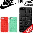 アイフォンケース ナイキ NIKE iPhone7 ローシフォンケース ROSHE PHONE CASE アイフォーン アイフォン 携帯電話 保護 スマホカバー/Roshe-case