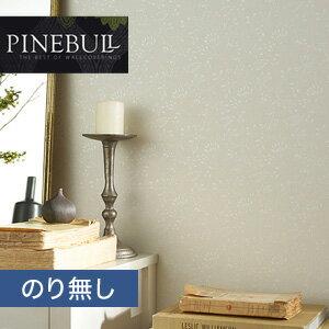 壁紙・装飾フィルム, 壁紙  TWP2154 (:92cm)ntwp2154