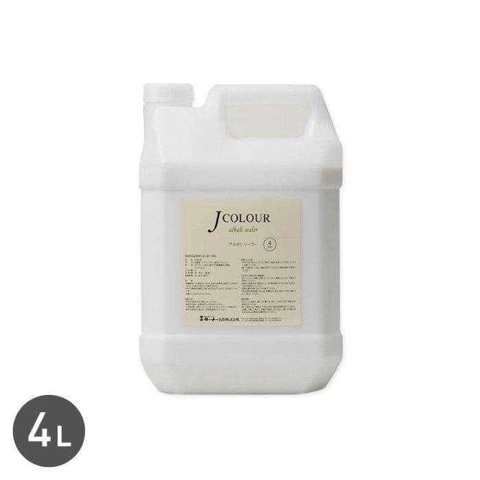 【塗料】JCアルカリシーラー 4L__tn-jcalseal-4000
