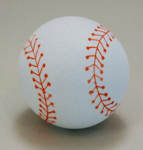 アンテナボール【Base ball】アンテナトッパー AntennaBall 野球ボール ベースボール ボール MBL メジャーリーグ 野球【ポイント】05P03Dec16画像