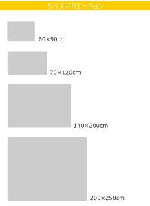 ラグマットシビラフローレス柄60×90cmsybilla玄関マットインテリア玄関廊下部屋台所洗面所屋内カーペットラグカーペットシビラマットアクセントアクセントマット