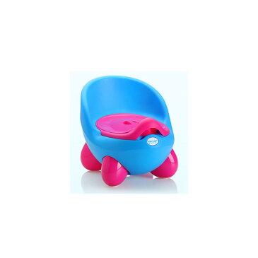 おまる ベビーグッズ 幼児用トイレ 赤ちゃんトイレ おまる トイレトレーニング イス型 おむつはずしトレーニングに ◇BH-112
