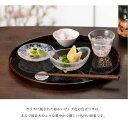 FS-62509さくらさくら sakuraグラスペア(菜の花と青い空) 【アデリア】【NEW】 3