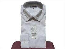 ガリポリカミチェリアGALLIPOLIcamiceriaドレスシャツ121