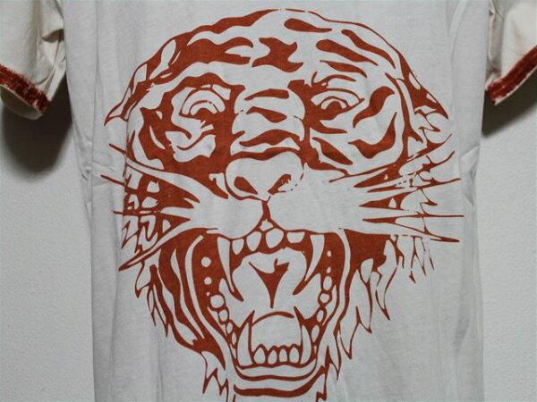 EdHardy(エドハーディー)メンズ半袖TシャツM02SPR091正規品
