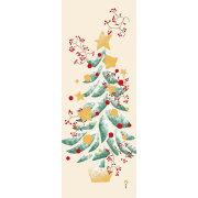 サンキライ クリスマス