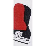 【にじゆら】ピアノ