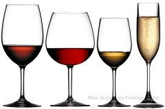 倒れても、落としても割れない樹脂製グラスのお得セットトライタン 4種セット ラッピング不可商品