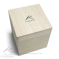 カガミロックグラスタンブラー木箱