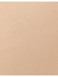 [Rakuten BRAND AVENUE]Wing/(W)ウイング【バレリーナFit〈DRY〉】ボトム ボーイレングス  1枚ばき可能(82)KQ2587‐4300 Wing ウイング インナー/ナイトウェア【送料無料】
