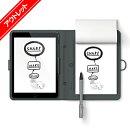Bamboo_Spark_iPadAir2専用