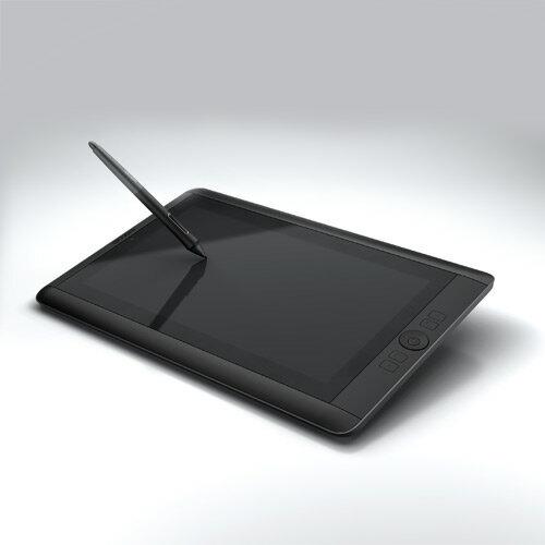 ワコム Cintiq Companion Hybrid (DTH-A1300H/K0)検査済み再生品 液晶 ペンタブレット