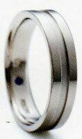 ★卸直営店価格はお問い合わせ下さい★RomanticBlueロマンティックブルー4RH026マリッジリング・結婚指輪・ペアリング