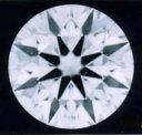 直輸入価格!! ダイヤモンドルース0.4ct E-VS2-3EX(H&C)中央宝石研究所鑑定書付