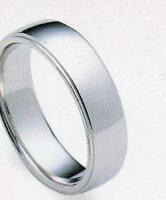★【卸直営店価格はお問合せ下さい】★CITIZEN【シチズン】【パートナーリング】PR-004マリッジリング、結婚指輪、ペアリング