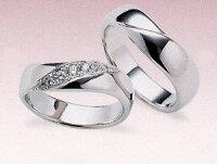 ★【卸直営店価格はお問合せ下さい】★CITIZEN【シチズン】【パートナーリング】PR-006-005マリッジリング、結婚指輪、ペアーリング