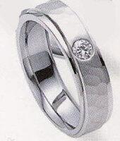 ★【卸直営店価格はお問合せ下さい】★CITIZEN【シチズン】【パートナーリング】PR-017マリッジリング、結婚指輪、ペアリング