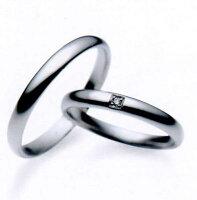 ★【卸直営店価格はお問合せ下さい】★セントピュ−ルSP-781-780マリッジリング、結婚指輪、ペアリング