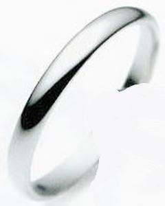 ★お買得情報があります??★サムシングブルー Something Blue SP-781マリッジリング、結婚指輪、ペアリング(1本)
