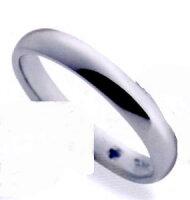★【卸直営店価格はお問合せ下さい】★セントピュ−ルSP-720(wide)マリッジリング、結婚指輪、ペアリング