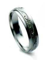 ★【卸直営店(お得な特別割引価格)はお問合せ下さい】★サムシングブルーSomethingBlue番外SP-763Lマリッジリング、結婚指輪、ペアリング(1本)