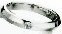 ★【お得な卸直営店価格はお問合せ下さい】★LAZAREDIAMOND【ラザールキャプラン・ラザールダイヤモンド】(2)LG004PT1000マリッジリング・結婚指輪・ペアリング