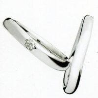 ★【お得な卸直営店価格はお問合せ下さい】★LAZAREDIAMOND【ラザールキャプラン・ラザールダイヤモンド】(9)LG006-005PT1000マリッジリング・結婚指輪・ペアリング