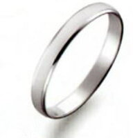 TrueLove(トゥルーラブ)P264Pt900プラチナマリッジリング・結婚指輪・ペアリング