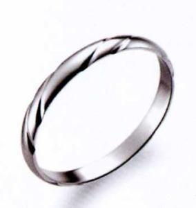True Love トゥルーラブ (5) P351 卸直営店 お得な特別割引価格 Pt900 プラチナ マリッジリング 結婚指輪 ペアリング(1本)