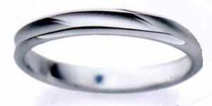 ★お買い得の情報あります??★サムシングブルーSomething Blue SP-746-Mマリッジリング、結婚指輪、ペアリング(1本)