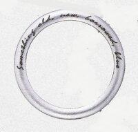 ★【お得な卸直営店価格はお問合せ下さい★サムシングブルーFortuneSpellSB-868マリッジリング・結婚指輪・ペアリング(1本)