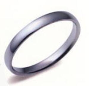 ★【お得な卸直営店価格はお問合せ下さい】★ Sarasa サラサ 更紗 SR-214 K18WG ホワイトゴールド マリッジリング 結婚指輪 ペアリング (1本)