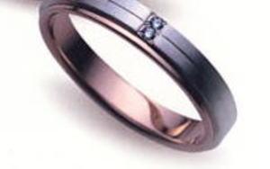 ★【お得な卸直営店価格はお問合せ下さい】★ Sarasa サラサ 更紗 SR-201 ダイヤ K18WG ホワイトゴールド K18PG ピンクゴールド マリッジリング 結婚指輪 ペアリング (1本):JEWELRY LAND