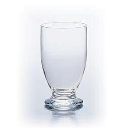 グラス・タンブラー, タンブラー  ISHIZUKA GLASS ADERIA GLASS H.AX300 B6435 300ml