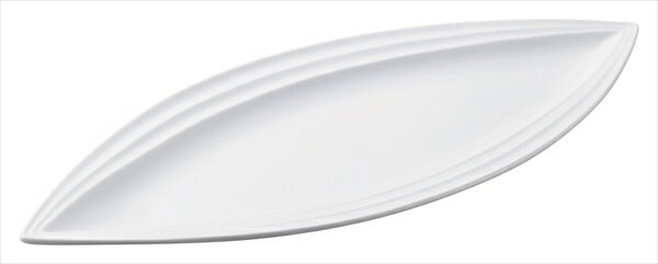 食器, その他  Plates 33 49-365