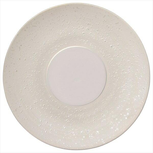食器, その他  MODERNO12 28cm T023-ES-J2101