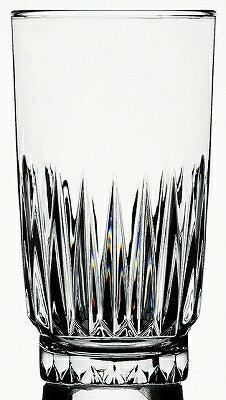 食器・カトラリー・グラス, その他  15459 LB-1158 473ml