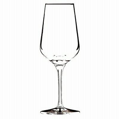食器・カトラリー・グラス, その他  31 SL-4476 203ml