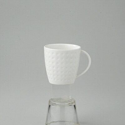 食器・カトラリー・グラス, その他  120 AP-5338 120ml