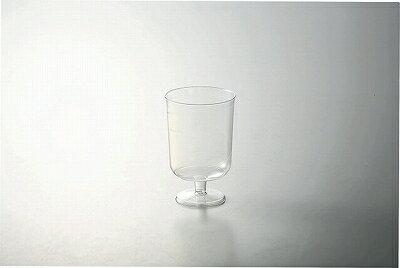 プラスティックグラス 170ワイン QY-4375 150(170)ml